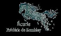 Écurie Frédéric de Romblay
